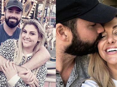 'RHOC' Star Gina Kirschenheiter Drops L-Word To New Boyfriend While Reflecting On Past Year