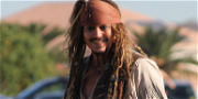 #NoJohnnyNoPirates Trends After Depp Loses Iconic Pirate Role to Margot Robbie
