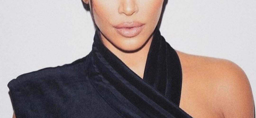 Kim Kardashian And Taylor Swift: The Feud Continues