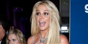 Britney Spears Jokes She's 'Crazy' And Fans Have Mixed Reactions