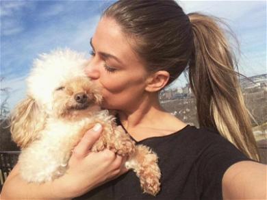 'Vanderpump Rules' Star Brittany Cartwright Reveals Dog Died in Heartbreaking Post