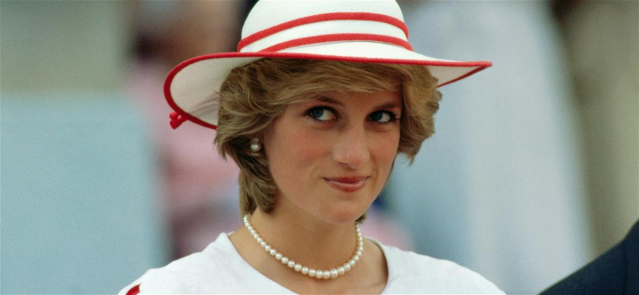 Princess Diana: What She Knew About Camilla Before Her Wedding Day