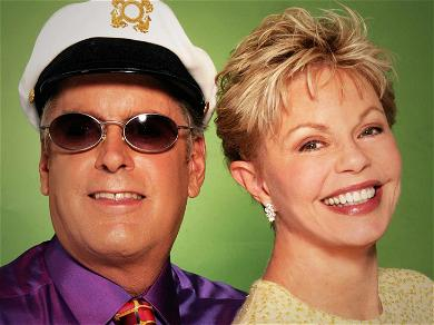 Daryl Dragon, The Captain of The Captain and Tennille, Dead at 76