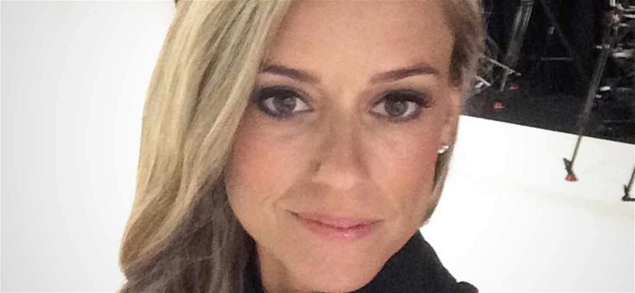 'Rehab Addict' Star Nicole Curtis Hit With Gag Order in Baby Daddy Legal Battle