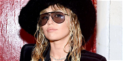 Miley Cyrus Leaves Kaitlynn Carter 'Drooling' With Sizzling Snap