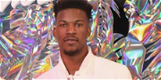 NBA Star Jimmy Butler Sued Over $5 Million Nike Deal, Ex-Manager Says He Refuses To Pay Up