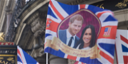 Will Meghan & Harry Get An Invite To The Queen's Jubilee?