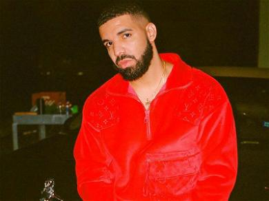 Drake Fears His Wealth Could Turn Jury Against Him in Upcoming Trial