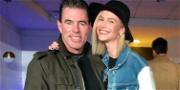'RHOC' Star Meghan Edmonds' Ex-Nanny Denies Affair With Jim Amid Nasty Split