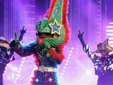 'The Masked Singer' Season 5 Masky Awards: Complete Winner's List