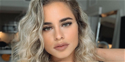 Yaslen Clemente Goes Completely Topless, Rocks Chains & Teeny Bottoms For Racy Update