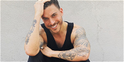 'Vanderpump Rules' Star Faith Stowers Says Jax Taylor Should Be FIRED Now!!