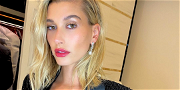 Hailey Bieber Was 'Not On Good Terms' With Justin  After This Happened