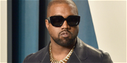 Kanye West Yells At Young Black Girl For Correcting Him At Campaign Rally, Called Her A 'Sister Soldier'