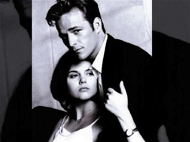 Tiffani Amber Thiessen Remembers Luke Perry: 'Our World Has a Hole In It'