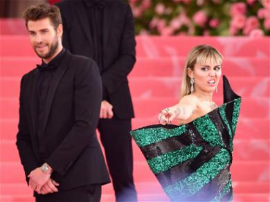 Liam Hemsworth Is 'Living a Completely Different Life' With New Girlfriend Gabriella Brooks