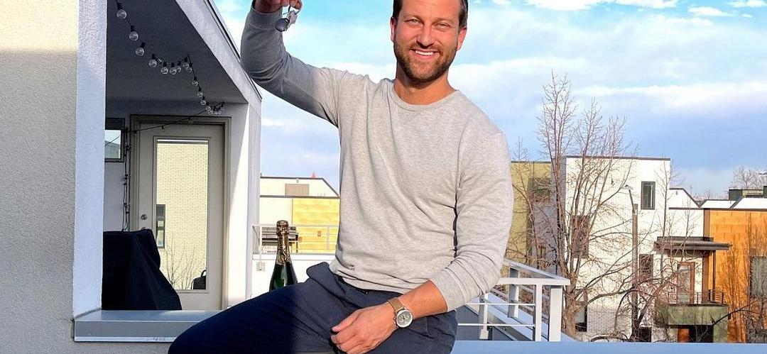 'Bachelor in Paradise': Chris Bukowski Details How The Show Impacted His Personal Life
