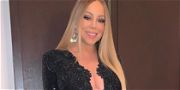 Mariah Carey Shut Down In $5 Million Battle With Ex-Assistant Over Alleged Extortion Plot