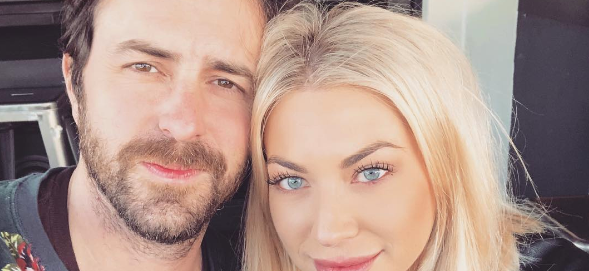 A Look Inside Stassi Schroeder and Beau Clark's Relationship