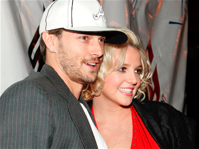 Kevin Federline's Team Appears In Court To Face Off With Britney Spears' Father
