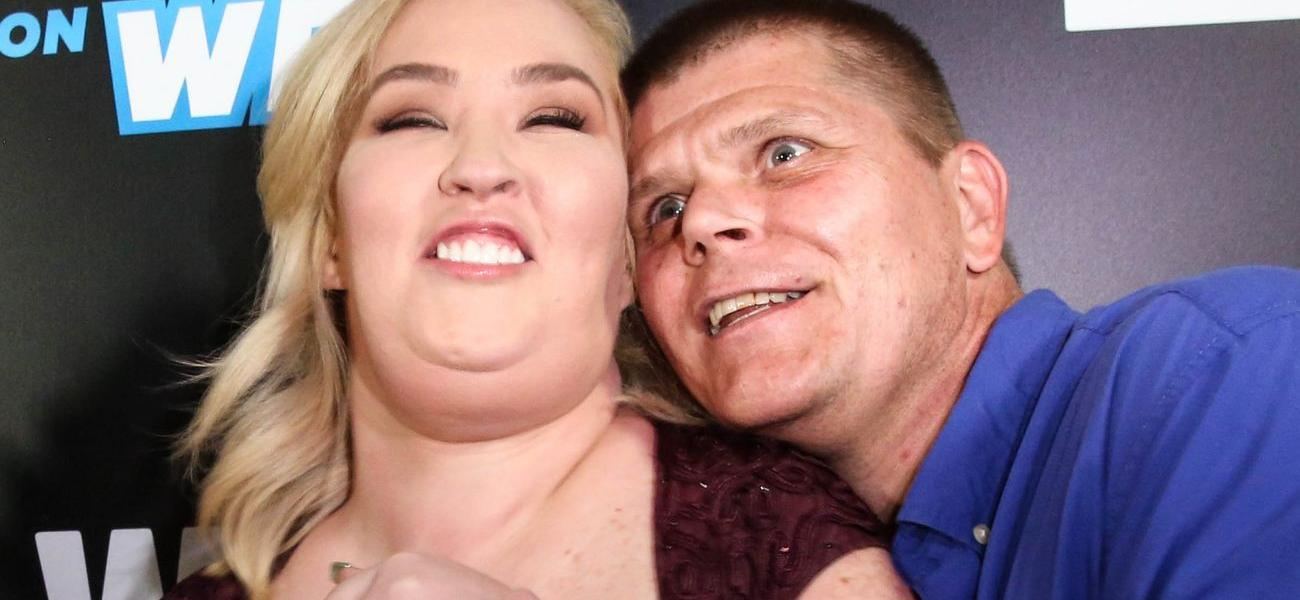 Mama June's Mother Trashes Reality Star On Social Media, Pleads For Her To Leave Boyfriend Geno Doak
