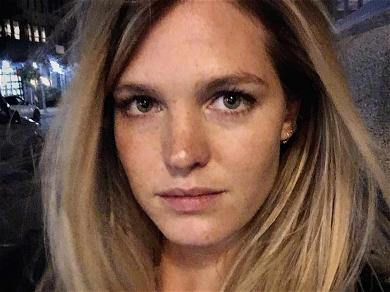 Leo DiCaprio's Ex-Girlfriend Erin Heatherton Accused of Blowing Off $10 Million Legal Battle for African Safari