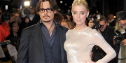 Johnny Depp's Security Guard Testifies He Was Victim Of 'Recurring Cycle' Of Abuse By Amber Heard