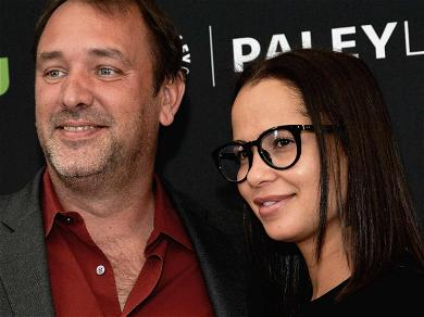 'South Park' Creator Trey Parker Hammers Out Amicable Custody Agreement With Estranged Wife