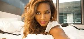Kenya Moore, 49 Considering Baby Number Two With Marc Daly
