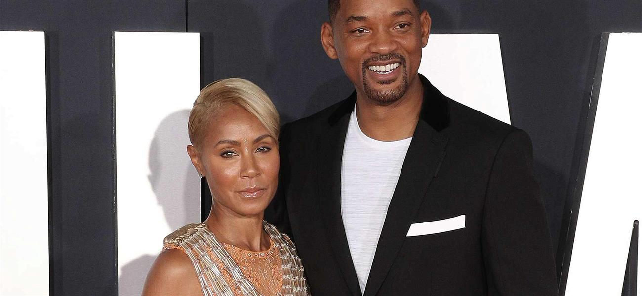 Will Smith Threatens To Block Fan After Entanglement Comment