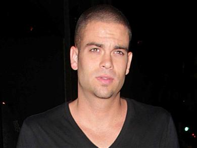 Mark Salling Death Officially Ruled Suicide By Hanging; No Drug Paraphernalia Found at Scene