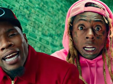 Tory Lanez Continues Consistency With 'Big Tipper' Music Video With Lil Wayne And Melii