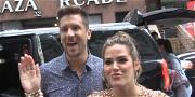 'Bachelor' Alums Jojo Fletcher and Jordan Rodgers Make Their Pick for the Next Bachelor