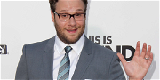 Seth Rogen Is Super Pumped 'The Hills' Is Back On Television!