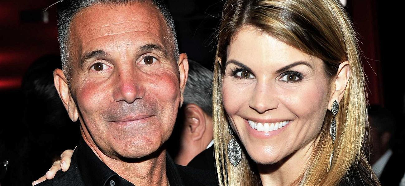Lori Loughlin and Mossimo Giannulli Hire Lawyer Who Worked in Department of Justice Prosecuting Enron Executives