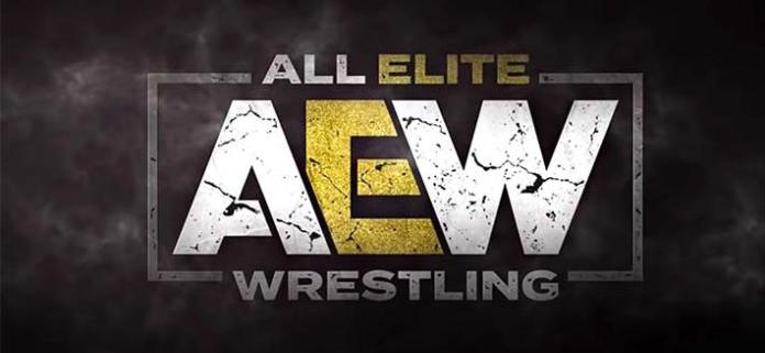 WWE Stars Who Now Work For AEW