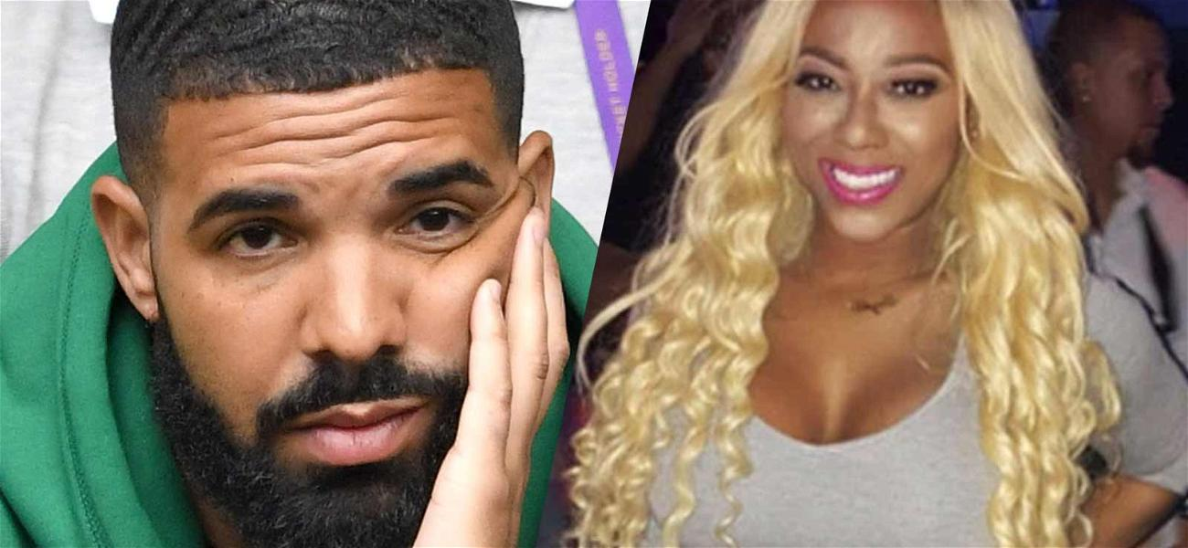 Drake Investigated for Sexual Assault in UK, Sues Woman for Extortion After Being Cleared