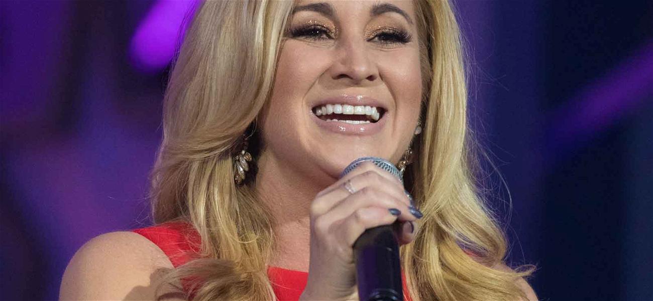 Kellie Pickler's Ex-Tour Bus Driver Demands Singer Be Ordered to Sit for Deposition Over His Firing