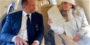 Jennifer Lopez And Alex Rodriguez: Working On Relationship For The Kids!