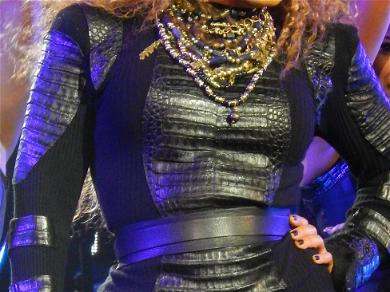 Essence Music Festival Just Announced That Janet Jackson, Patti LaBelle and Summer Walker Will Be Performing.