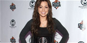 Former 'Miss Teen USA' Kari Ann Peniche Files For DIVORCE After 9-Years Of Marriage