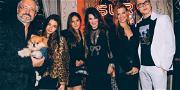 LisaVanderpump Talks SUR Re-Opening & Teases New Season Of 'Pump Rules'