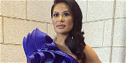 'RHOSLC' Star Jen Shah Reportedly Fires Off Cease and Desist Over Leaked Audio