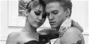 Cody Simpson Breaks Silence On Miley Cyrus Relationship