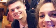 'Teen Mom' Star Arrested For Alleged Assault On A Family Member Causing Bodily Injury
