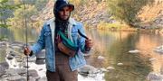 Former 'Pump Rules' Star Max Boyens Talks Dayna Kathan Relationship, TomTom Rumor