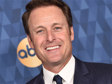 'Bachelor' Host Chris Harrison Breaks His Silence, 'I Stand Against All Forms Of Racism'