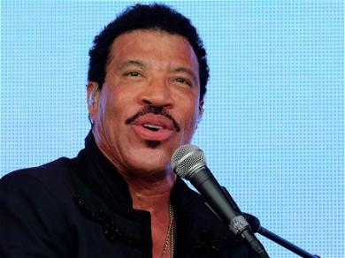 Lionel Richie: A 'Hopeless Romantic' Once Had The Chance To Become A Priest