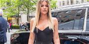Khloé Kardashian Claims Kris Jenner Discouraged 'Teen Sex'