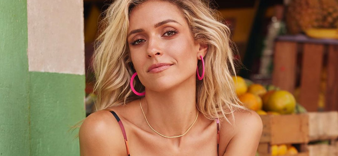 Kristin Cavallari Moves Fast Into Her Divorce With A New Home Purchase